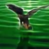 catthanh's avatar