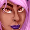 CattheCowardlyLion's avatar