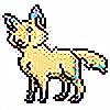 CatTheFanatic's avatar