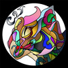 CATtheMinion's avatar