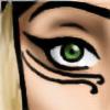 CatTheNinja's avatar
