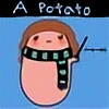 CatThePotatoLord's avatar