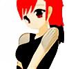 Catthugga's avatar