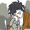 catticho's avatar