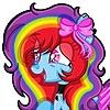 CattieArtz's avatar