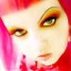 cattiecattie's avatar
