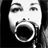 cattishfish's avatar
