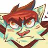 cattlamp's avatar