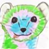 cattletownusa's avatar