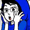 Cattn's avatar