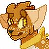 CattNaps's avatar