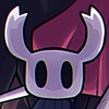 cattoclock's avatar