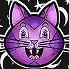 Cattolatto's avatar