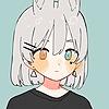 CattoMuffin's avatar