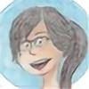 cattoo444's avatar