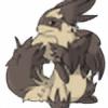 CattoSnek's avatar