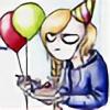 cattoy10's avatar