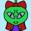 CatTransformer's avatar