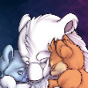 Catts-Ranch's avatar