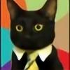 Cattshire's avatar