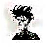 cattterpillarboy's avatar