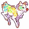 cattuccino's avatar