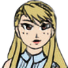 Catty-Edgelady's avatar