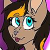 Catty123andJPR's avatar