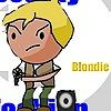 catty5's avatar