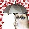 cattybonbon's avatar
