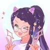 CattyconPopz's avatar