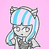 CattyDeNilex's avatar