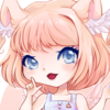 CattyFlame's avatar