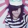 CattyKeth's avatar
