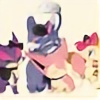 cattykitten's avatar