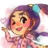 cattymint's avatar