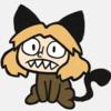 Cattype's avatar