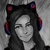 Cattysophie's avatar