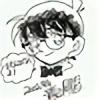 cattyss's avatar