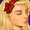 cattyue's avatar