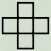 Catulinus's avatar