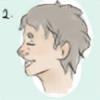 catully's avatar