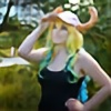 Catulus-Cosplay's avatar