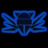 Catumaran's avatar