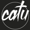 catUranian's avatar