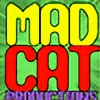 CaturdayCartoons's avatar
