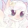 Catusawa's avatar