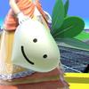 CatusF's avatar