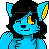 catusfelony's avatar