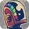 CatusSnake's avatar